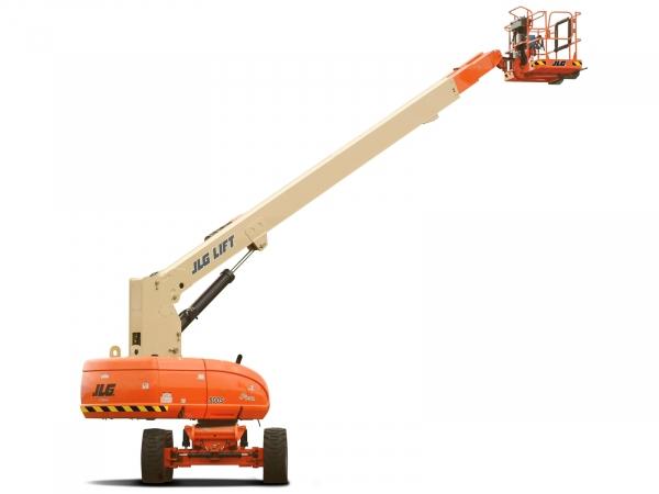 JLG 1350